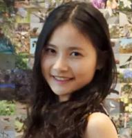 Kirsten Chen