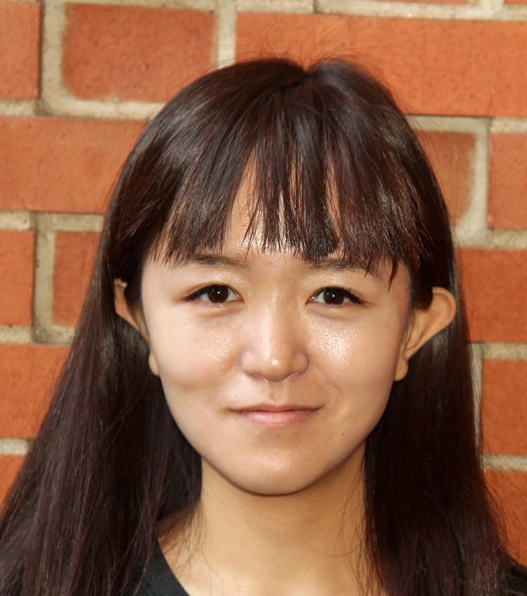 Yuyin Zhou